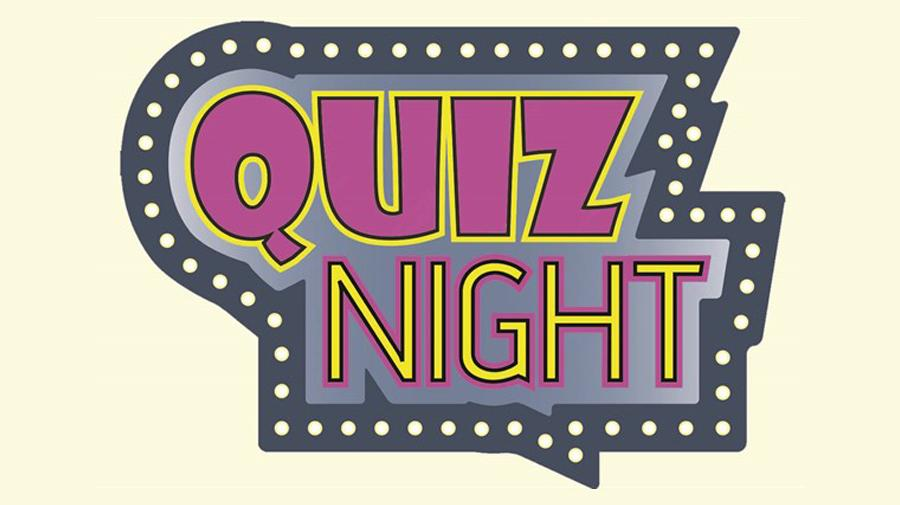 Quiz Night – Cancelled